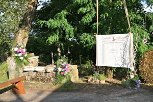 Prenota Country House Villa delle Rose