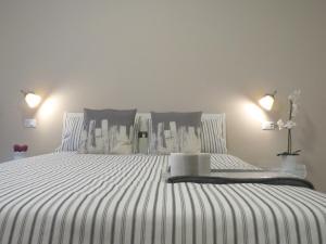 8 Colonne Apartments - AbcAlberghi.com