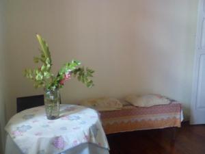 Red Arara, Bed and Breakfasts  Salvador - big - 7