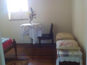 Red Arara, Bed and Breakfasts  Salvador - big - 8