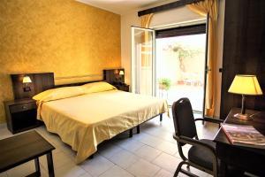Hotel Marabel - AbcAlberghi.com