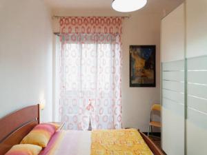 Carducci Appartamento - AbcAlberghi.com