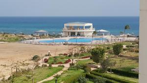 Aurora Villiage - Ain El Sokhna