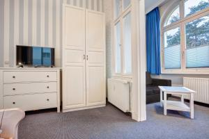 Standard Double Room 6