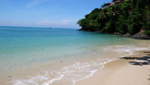 Sri Panwa Phuket (18 of 94)