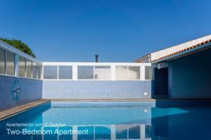Akisol Manta Rota Sun III, Apartmány  Manta Rota - big - 3