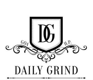 Daily Grind Cafe and Lodge, Pensionen  Arambol - big - 21