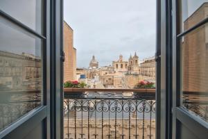 La Falconeria Hotel (26 of 80)