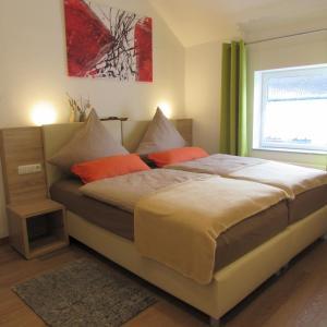 Eifel-Landhaus