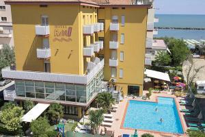 Hotel Reno - AbcAlberghi.com