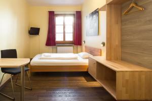 Euro Youth Hotel Munich (23 of 77)