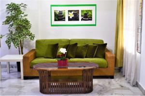 Homestay4u 14pax 2 Storey Vacation Homes, Nyaralók  Subang Jaya - big - 18