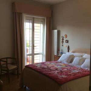 Casa Adele - AbcAlberghi.com