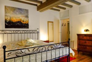 RheinRiver Guesthouse - Art Hotel