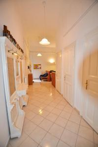 Felicia Apartment, Appartamenti  Budapest - big - 10
