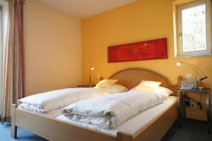 AngerResidenz, Hotels  Zwiesel - big - 7