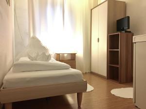 City-Hotel-Garni-Diez, Hotely  Diez - big - 19