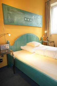 AngerResidenz, Hotels  Zwiesel - big - 8