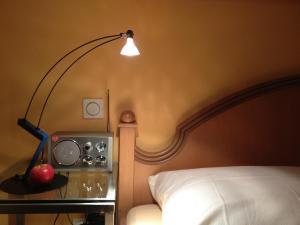 AngerResidenz, Hotels  Zwiesel - big - 13