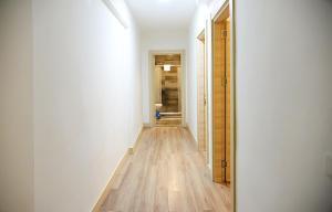 Al Khaleej, Aparthotels  Istanbul - big - 7