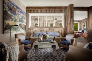 L'Auberge de Sedona Resort (11 of 39)