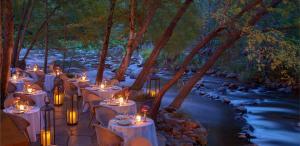 L'Auberge de Sedona Resort (23 of 39)