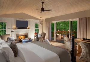 L'Auberge de Sedona Resort (22 of 39)