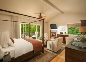 L'Auberge de Sedona Resort (27 of 39)
