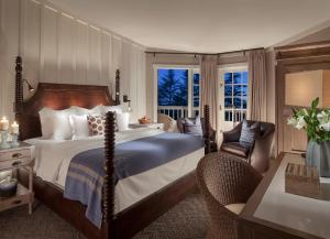 L'Auberge de Sedona Resort (26 of 39)