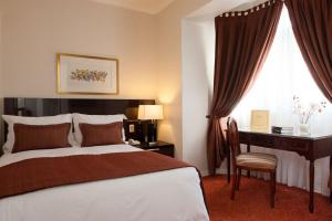 Hotel Orly (7 of 44)