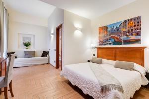Residenza Roma - abcRoma.com