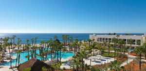 Paradisus Los Cabos, Rezorty  Cabo San Lucas - big - 1