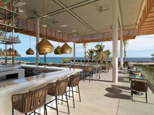 Paradisus Los Cabos, Rezorty  Cabo San Lucas - big - 87