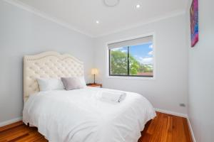 Just In Holiday, Priváty  Sydney - big - 21