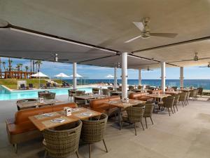 Paradisus Los Cabos, Rezorty  Cabo San Lucas - big - 35