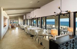 Paradisus Los Cabos, Rezorty  Cabo San Lucas - big - 86
