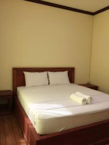 Anoulack Hotel