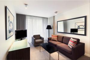 Adina Apartment Hotel Sydney, Harbourside (15 of 73)