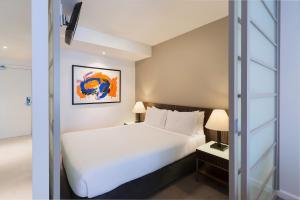 Adina Apartment Hotel Sydney, Harbourside (38 of 73)