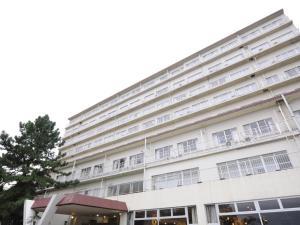 Kisyu Tetsudo Atami Hotel
