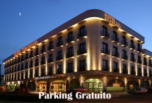 Foto del hotel  Sercotel Guadiana
