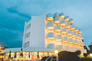 Hotel Marco - AbcAlberghi.com