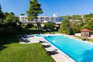 Hotel Gusmay & Suite Le Dune - abcAlberghi.com