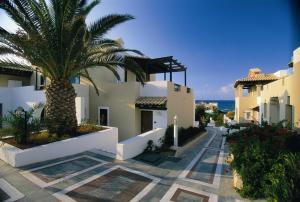 Aldemar Knossos Royal & Royal Villas (36 of 44)