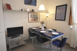 Thouar Halldis Apartment, Apartments  Florence - big - 3