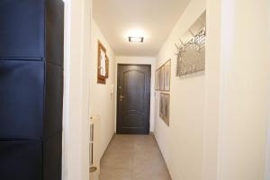 Thouar Halldis Apartment, Apartments  Florence - big - 5