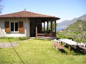 Villa Lombardia - AbcAlberghi.com