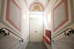 Thouar Halldis Apartment, Apartments  Florence - big - 7