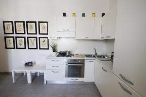 Thouar Halldis Apartment, Apartments  Florence - big - 14