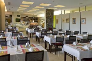 Alfagar Village, Resorts  Albufeira - big - 18